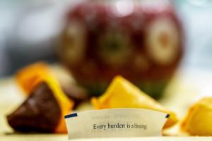 fortune-4