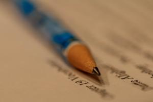 homework-12
