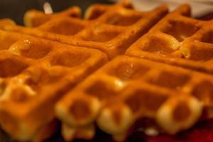 waffles-9