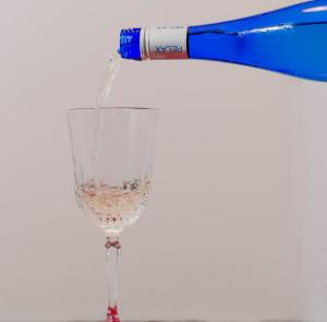wine-28