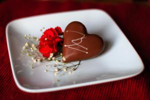 hearts-3