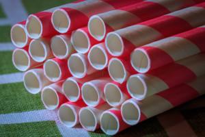 straws-5