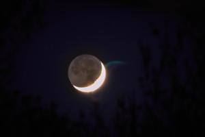 moon-10