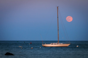 scituate-25