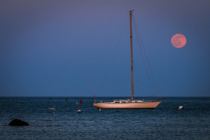 scituate-26