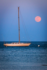 scituate-27